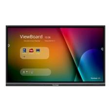 Viewsonic IFP6550 65 2160p 4K Interactive