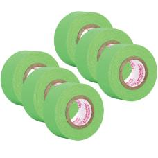 Mavalus Tape 1 x 324 Green