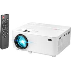 Technaxx Beamer TX 113 LCD Projector