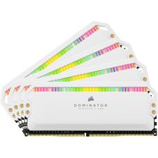 Corsair Dominator Platinum RGB 32GB 4
