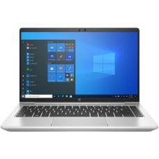 HP ProBook 445 G8 14 Notebook