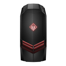 HP OMEN 880 120 Desktop PC