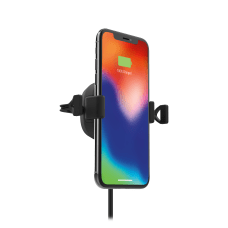 mophie charge stream Wireless Vent Mount