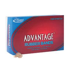 Alliance Advantage Rubber Bands Size 8