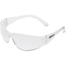 Crews Checklite Duramass Glasses Scratch Resistant