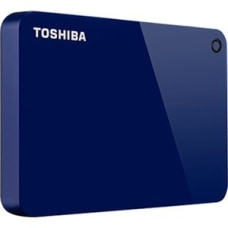 Toshiba Canvio Advance HDTC940XK3CA 4 TB