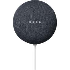 Google Nest Mini GA00781 US Bluetooth