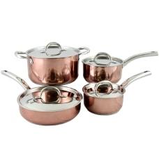Oster Cookware Set Brookfield 8 Piece