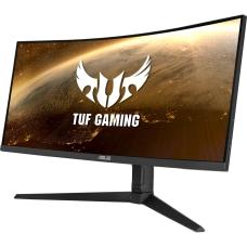 ASUS TUF Gaming VG34VQL1B LED monitor