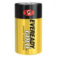 Energizer Gold Alkaline D Batteries D