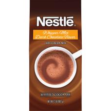 Nestl Hot Cocoa Whipper Mix 2