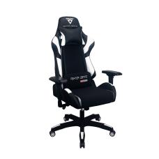 Raynor Energy Pro Gaming Chair BlackWhite