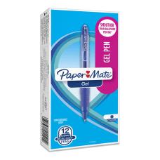 Paper Mate Retractable Gel Pens Fine