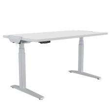 Fellowes Levado Height Adjustable Desk 60