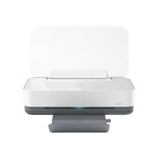 HP Tango Smart Home 2RY54A Wireless
