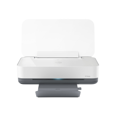 HP Tango Wireless Color Inkjet Smart