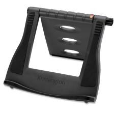 Kensington SmartFit Easy Riser Laptop Cooling