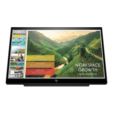HP S14 14 Full HD LED