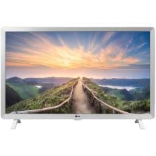 LG 24 LED 720p HDTV 24LM520D