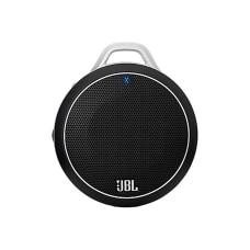 JBL Micro Wireless Ultra Portable Bluetooth
