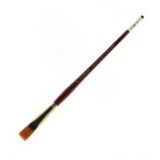 Grumbacher Goldenedge Oil and Acrylic Brush