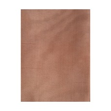 Amaco WireMesh Woven Fabric Copper 16