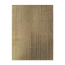 Amaco WireMesh Woven Fabric Brass 16