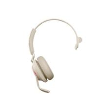 Jabra Evolve2 65 Headset Mono Over