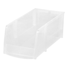 IRIS Large Storage Bins 13 x