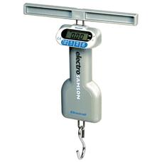 Brecknell ElectroSamson Digital Hand Held Scale