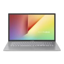 Asus S712DA DB36 173 Notebook Full