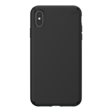 Speck Presidio Pro Case For Apple