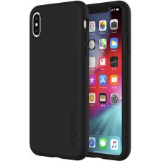 Incipio DualPro for iPhone Xs Max