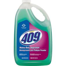 Formula 409 Heavy Duty Degreaser Refill