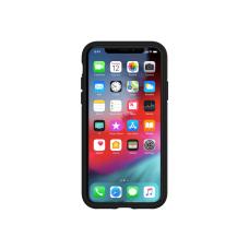 Incipio DualPro for iPhone Xs iPhone