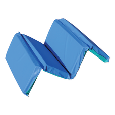 Peerless Plastics DayDreamer Rest Mat 2