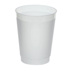 WNA Frost Flex Frosted Tumblers 10
