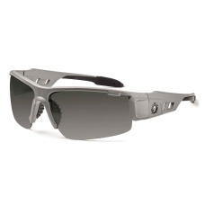 Ergodyne Skullerz Safety Glasses Dagr Polarized