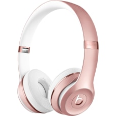 Beats by Dr Dre Solo3 Wireless
