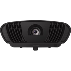 Viewsonic X100 4K LED Projector 169