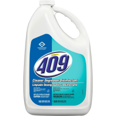 Formula 409 Cleaner Degreaser Disinfectant Liquid
