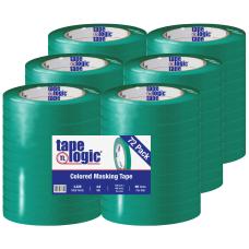 Tape Logic Color Masking Tape 3