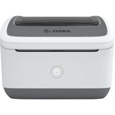 Zebra ZSB DP14 Desktop Direct Thermal