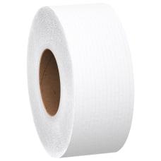 Scott 2 Ply Toilet Paper 100percent