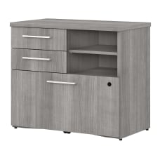 Bush Business Furniture 400 Series 30