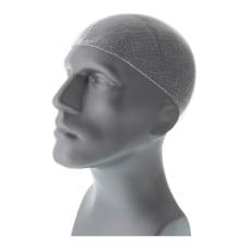 Royal Lightweight Latex Free Nylon Hairnets