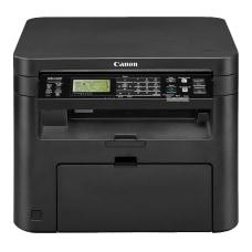 Canon imageCLASS MF232w Wireless Monochrome Black
