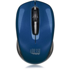 Adesso iMouse S50L Mini Wireless Optical