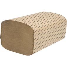 Highmark Singlefold Paper Towels 9 12