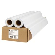 HP Universal Adhesive Vinyl Roll 42